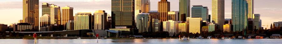 Perth places k l gates for 44 st georges terrace perth parking