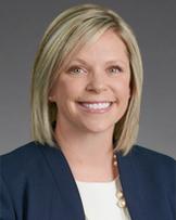 Lindsay Sampson Bishop