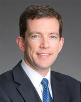 R. Paul Stimers