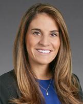 Jennifer Janeira Nagle