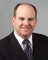 Michael J. Lynch