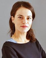 Francesca Lai