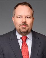 Jason A. Engel
