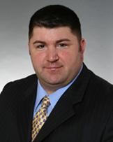 David P. Baghdassarian