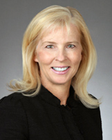 Olivia S. Byrne