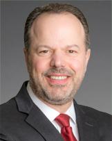 Brian S. Montag