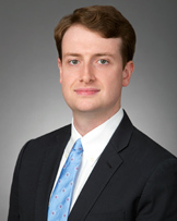 Michael L. O'Neill