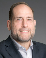 Andrew L. Reibman