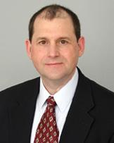 Stephen T. Freeman