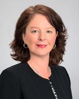 Janessa M. Glenn