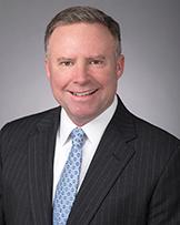 Michael T. Dyson