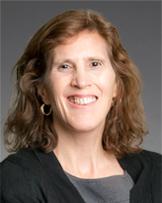 Rachel M. Tausend