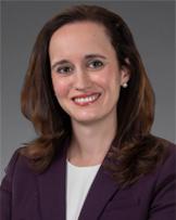 Cashman, Amanda R.