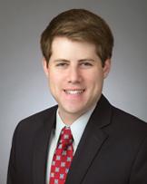 Daniel S. Cohen