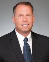 Luke M. Reid