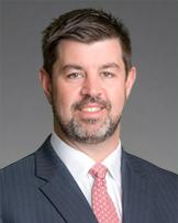 Sean R. Higgins