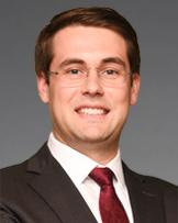 Erik J. Halverson