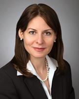 Susan M. Kayser