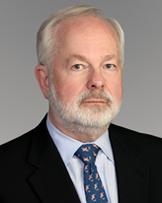 John P. Krill, Jr.