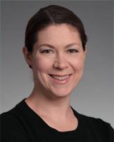 Elizabeth C. Crouse