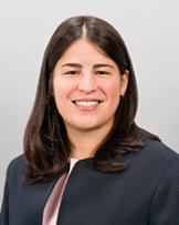 Amanda M. Katlowitz