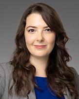 Laura A. Musselman