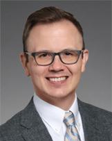 Adam N. Tabor