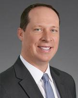 Steven P. Wright