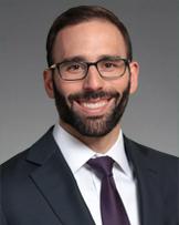 Aaron E. Millstein
