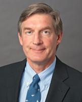 Mark W. Roberts
