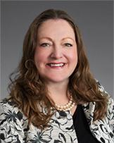 Beth W. Petronio