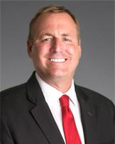 Jeffrey J. Denham
