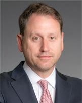 Robert L. Sichel