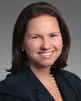 Sarah B. Bowman