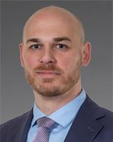 J. Tyler Moser