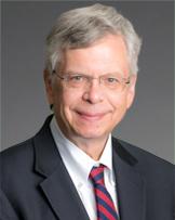 Steven R. Valentine