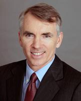 J. Matthew Mangan