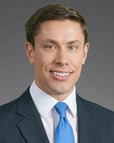 Christopher L. Nasson