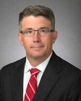 Elias B. Hinckley