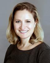 Sasha Burstein