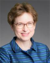 Altman, Susan P