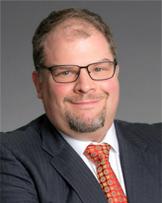 Humenik, Stephen M.