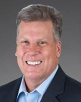 Kevin P. Stichter