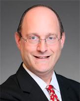 Cohen, Jonathan M.