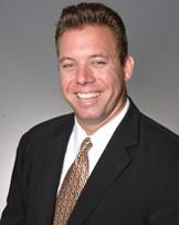 Jeffrey T. Kucera