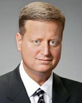 Scott E. Waxman