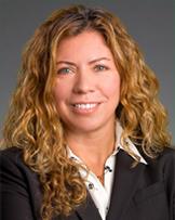 Joanna Diakos