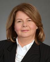Tara C. Clancy