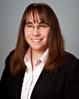 Darlene S. Davis