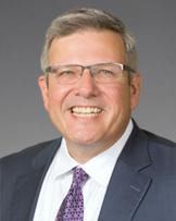 Brendan Gutierrez McDonnell